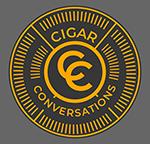 Cigar Conversations